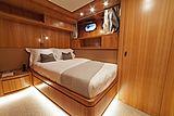 Faster Yacht Motor yacht