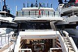 4US Yacht 43.0m