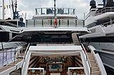 4US Yacht Overmarine
