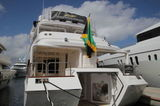 All Star 1 Yacht Sterling Yachts