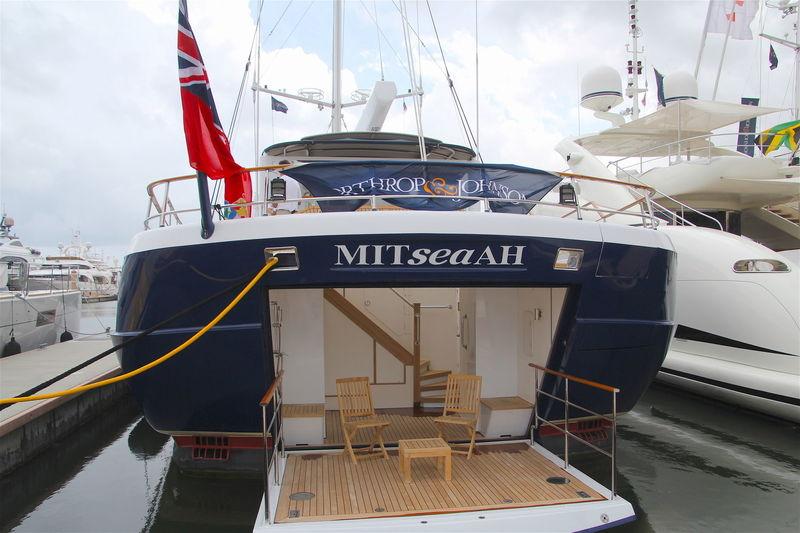 MitseaAH in Palm Beach