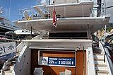 Heed Yacht Azimut