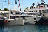 Heed Yacht 35.17m