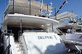 Big Five Yacht 35.5m