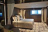 Bintador Yacht 49.9m