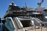 Bintador Yacht Tankoa