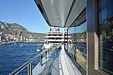Bold Yacht Espen Øino International