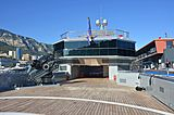 Bold Yacht Australia