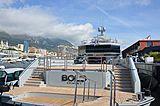Bold Yacht 85.0m