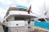 Vixit Yacht 52.75m