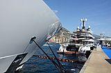 DreAMBoat Yacht Oceanco
