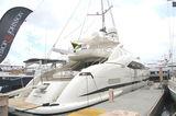 Sealyon Yacht 36.45m
