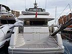 Kavalier  Yacht Italy
