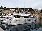 Kavalier  Yacht Motor yacht