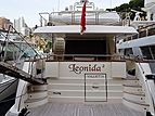 Leonida 2 Yacht 26.21m