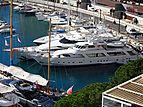 Ava Yacht 40.0m