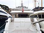 Kavalier  Yacht Della Role Design