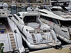 Daya  Yacht 31.4m