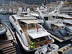Da Vinci Yacht 49.9m