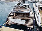 Gaya Yacht 24.4m