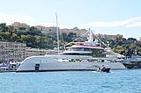 Excellence Yacht 80.0m
