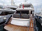 Oksanchik Yacht 34.53m
