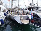 Attimo Yacht France
