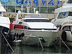 Hemilea Yacht 41.0m