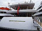 Lady Christine Yacht Motor yacht
