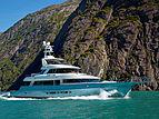 Netto Yacht 34.86m