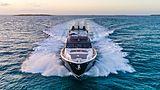 Enterprise Yacht 26.3m