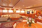 Yaakun Yacht 65.25m