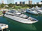 Bad Romance IV Yacht 33.0m