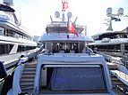 Man Of Steel Yacht 49.8m