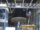 Aquarius Yacht 56.0m