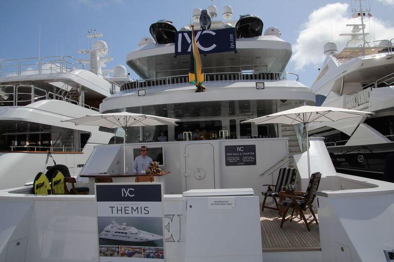 Themis in Palm Beach