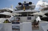 Themis Yacht Trinity