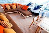 Maranatha Yacht 34.44m