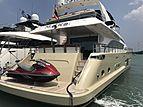 Mia Kai Yacht 30.0m