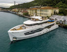 Marla Yacht 32.5m