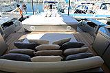 Prata Yacht 24.51m