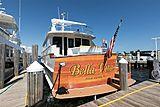 Bella Vita Yacht Broward