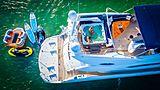 Top Gun Yacht 25.15m
