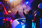 SuperYacht Times Party 2019