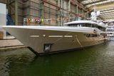 Lili Yacht 671 GT