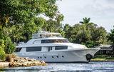 Indigo Yacht Westport