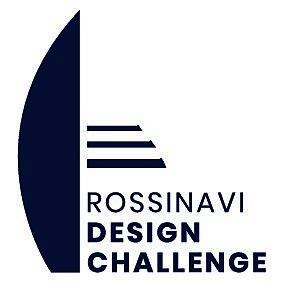 Rossinavi Design Challenge logo