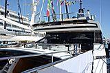 Ma Yacht 45.3m