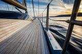 Missy Yacht 33.0m