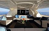 Sima Yacht 39.6m